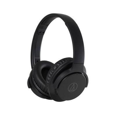 Audio-Technica ATH-ANC500BT vastamelukuulokkeet