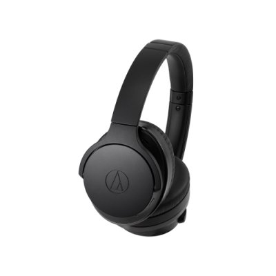 Audio-Technica ATH-ANC900BT vastamelukuulokkeet