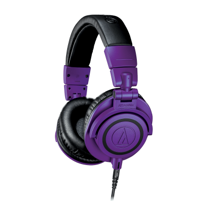 Audio-Technica ATH-M50xPB kuulokkeet