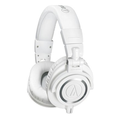 Audio-Technica ATH-M50x kuulokkeet