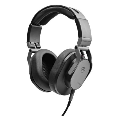 Austrian Audio Hi-X55 Over-Ear kuulokkeet