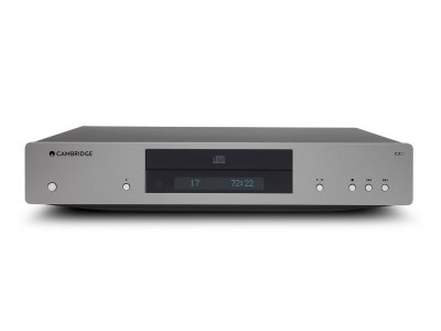 Cambridge Audio CXC V2 CD-soitin