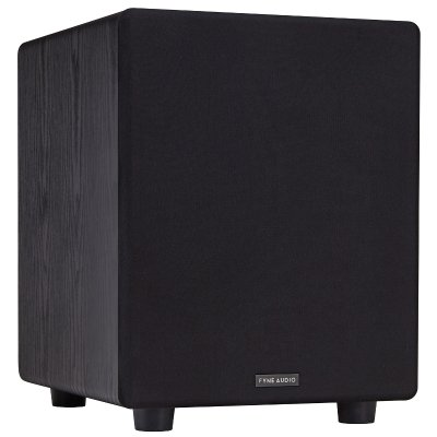 Fyne Audio F3-12 subwoofer