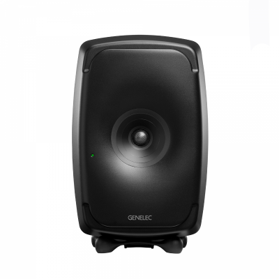 Genelec 8351B SAM aktiivikaiutin - The Ones