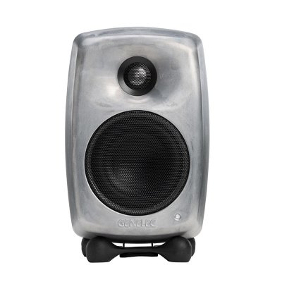 Genelec G Two RAW aktiivikaiutin