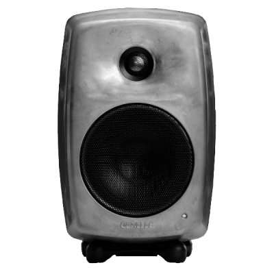 Genelec G Three RAW aktiivikaiutin