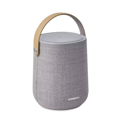 Harman Kardon Citation 200