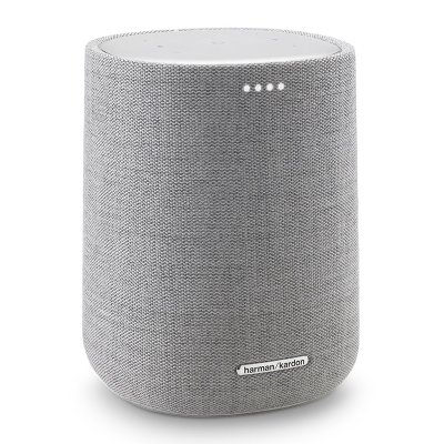 Harman Kardon Citation One MK2 harmaa langaton kaiutin