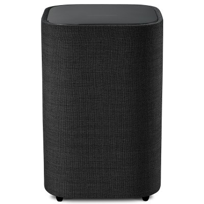 Harman Kardon Citation Sub S subwoofer