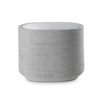 Harman Kardon Citation Sub harmaa subwoofer