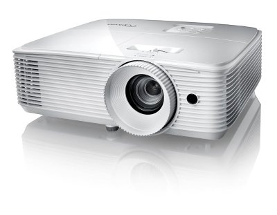 Optoma HD27e Full HD
