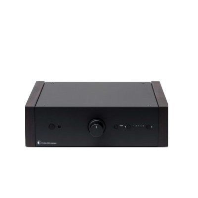 Pro-Ject Pre Box DS2 Analogue etuvahvistin