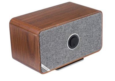 Ruark Audio MRx langaton Bluetooth / WiFi kaiutin
