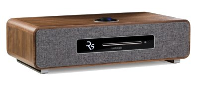 Ruark Audio R5 Radio/CD/Bluetooth