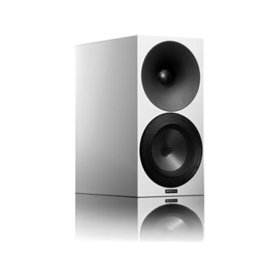 Amphion Argon1 jalustakaiutin