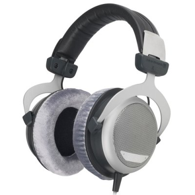 Beyerdynamic DT 880 Edition 32 Ohm kuulokkeet