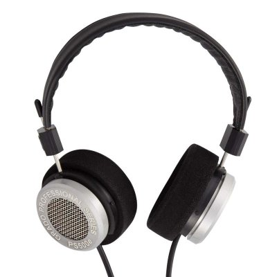 Grado PS500e hifikuulokkeet