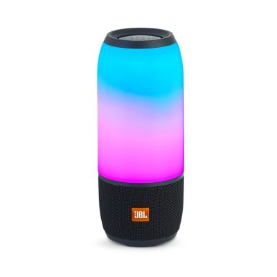 JBL Pulse 3 Bluetooth kaiutin
